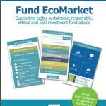 Fund EcoMarket brochure 2021