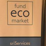 Fund EcoMarket banner