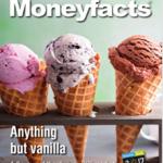 ILP Moneyfacts front cover Dec17