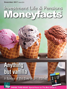 ILP Moneyfacts front cover Dec17