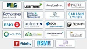 Fund EcoMarket partners January 2021