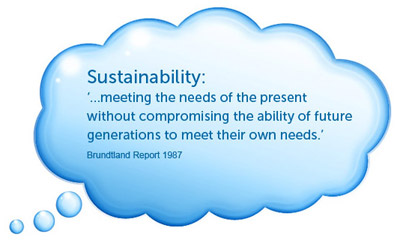 sustainability-bubble-small