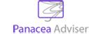 Panacea Adviser
